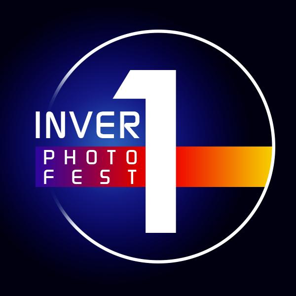 INVER1 Photo Fest 2021